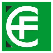 My EFDC icon