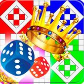 Ludo Game : Ludo Star 18 icon