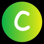 Capital Markets icon