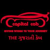Capital Cab - Partner icon