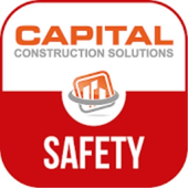 CCS Safety 2.0 icon