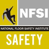 NFSI Safety icon