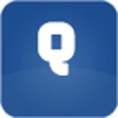 Q Passport icon