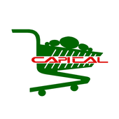 Capital Shoppers icon