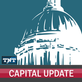 Tacoma Capital Update News icon