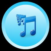 500+ Dangdut Koplo mp3 offline icon
