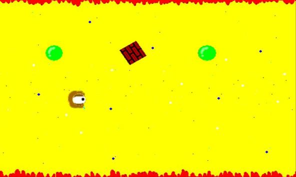 Caos Dimension screenshot 1
