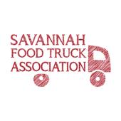 Savannah Food Trucks icon
