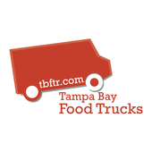 Tampa Bay Food Trucks icon