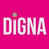 Digna icon