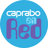 Caprabo en Red icon