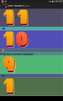 Math Fun screenshot 15