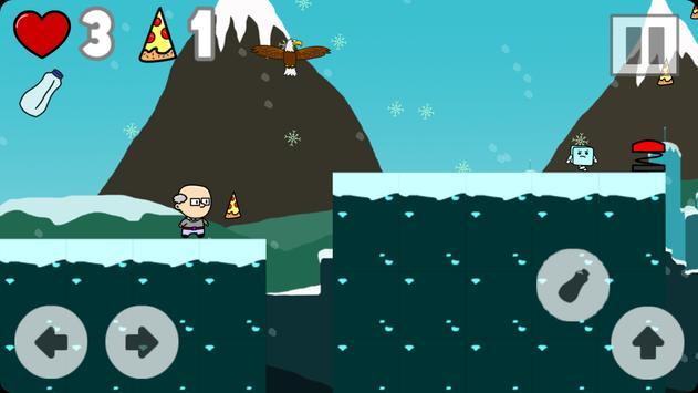 Neryman apk screenshot