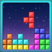Quadra - Brick Classic icon
