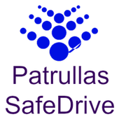 Patrullas SafeDrive Unacem icon
