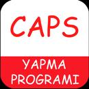 Caps Yapma Programı APK