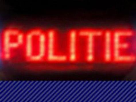 Politie Stop screenshot 3