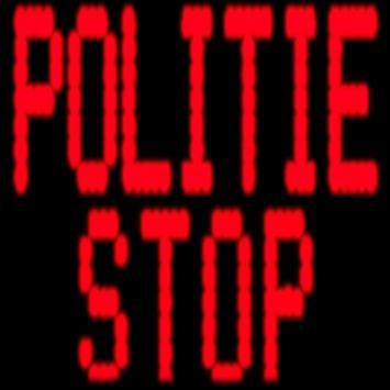 Politie Stop screenshot 2