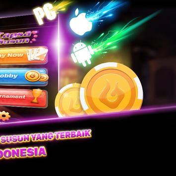 Capsa Susun Queen screenshot 13