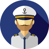 Captain Reward icon