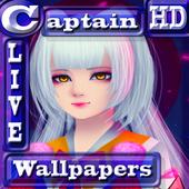 Download 3000+ Wallpaper Bergerak Kagura HD Paling Keren