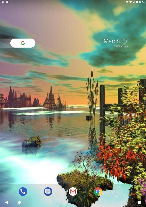 Nature wallpaper for android apk download - Nature wallpaper apk ...