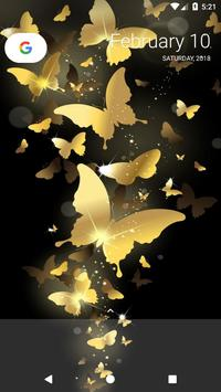 Butterfly Wallpapers screenshot 5