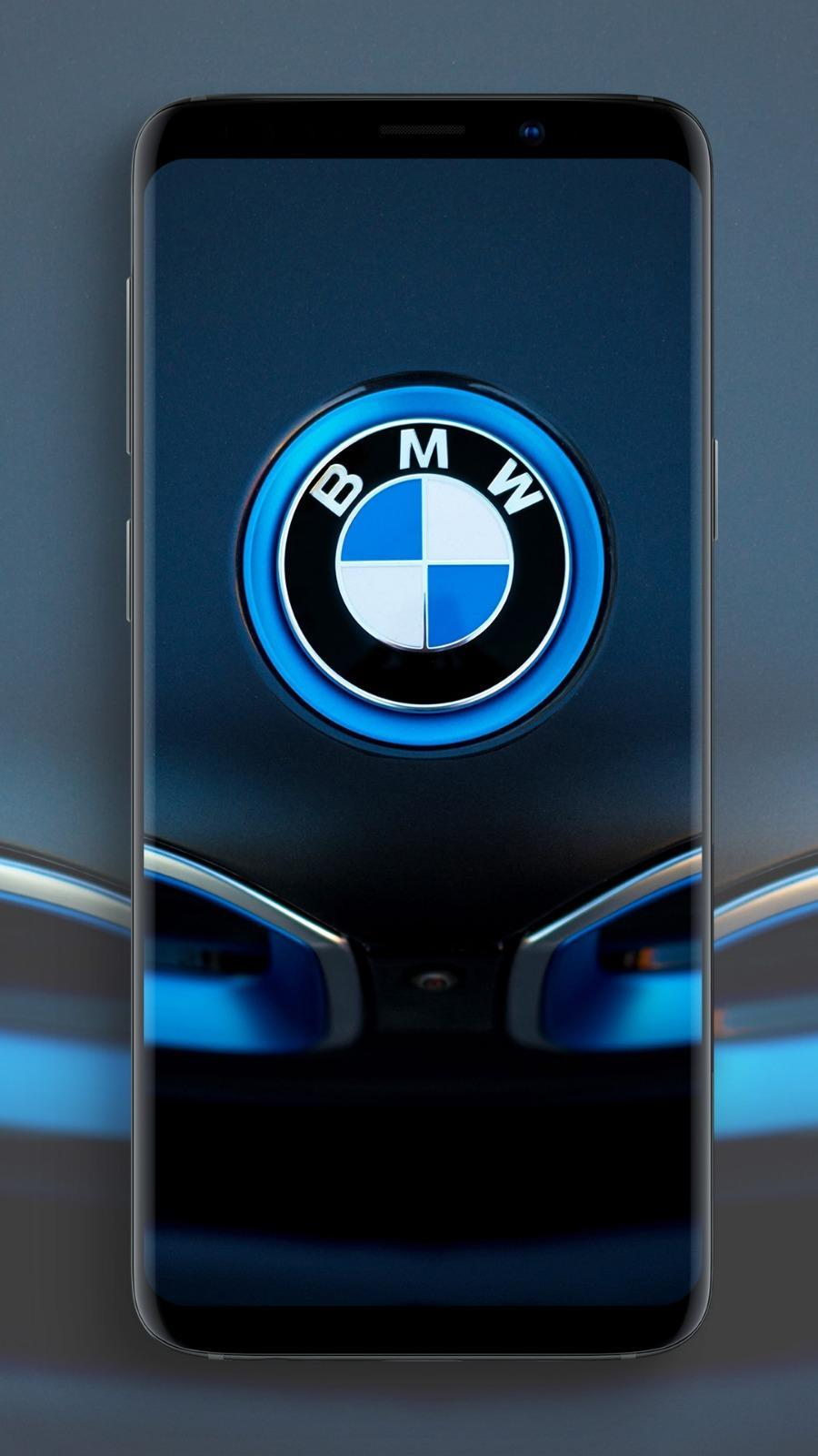 Bmw Wallpapers For Android Apk Download