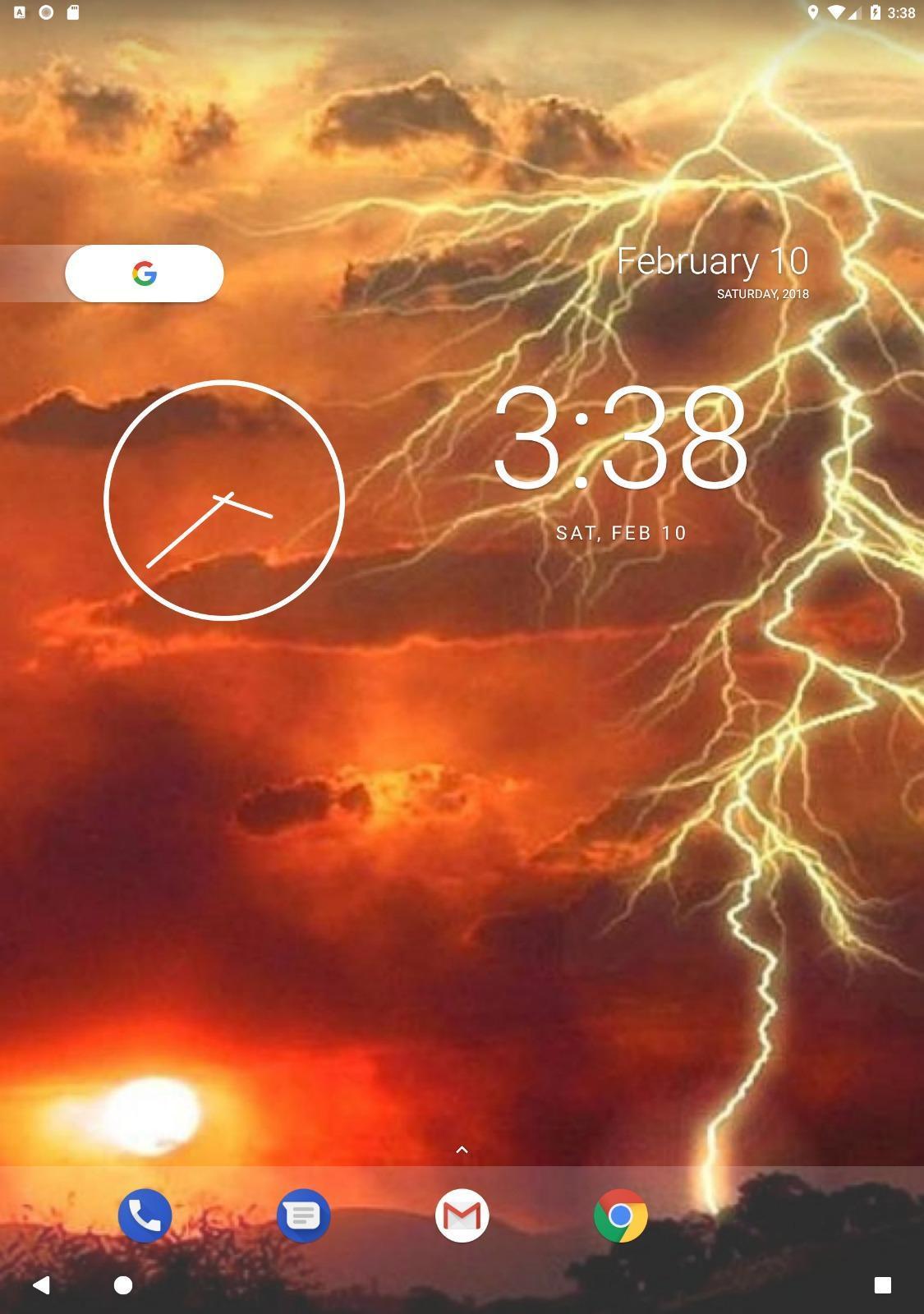 screen 15.jpg?fakeurl=1&type=