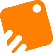 Easy Checkin by Captative icon