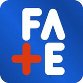 FATE icon