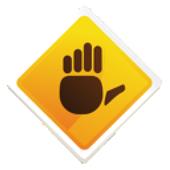 Smart Shortcut Free icon