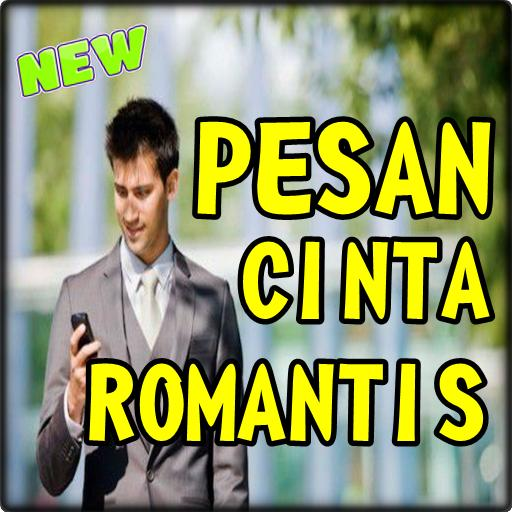 Caption Cinta Romantis For Android Apk Download