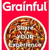 Grainful icon