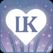 Лайки ВКонтакте (Unreleased) icon
