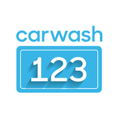 CarWash123 icon