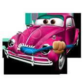 Kids' Car Wash icon