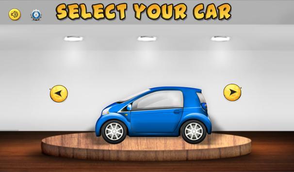 Kids' Car Wash screenshot 5