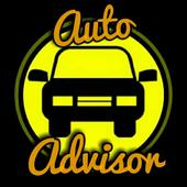 Auto Advisor icon