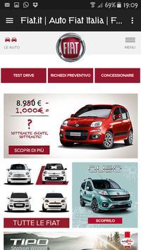 Auto Advisor apk screenshot