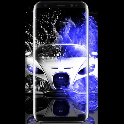 Best Car Wallpapers Hd For Android Apk Download