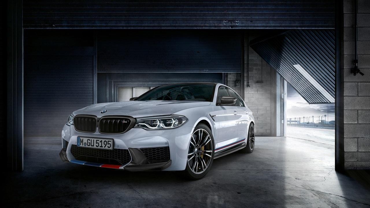 Cool Bmw Wallpaper For Android Apk Download