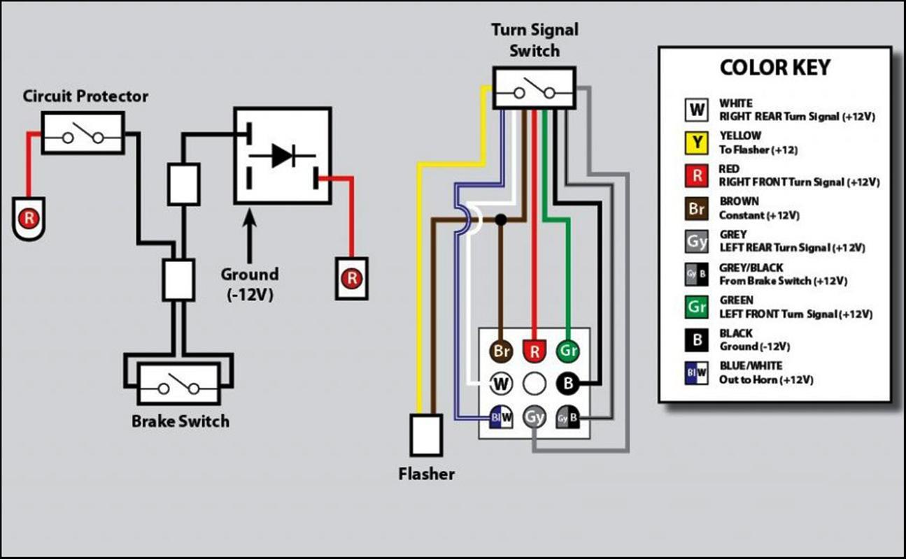 ... Car Electrical Wiring Diagram screenshot 2 ...