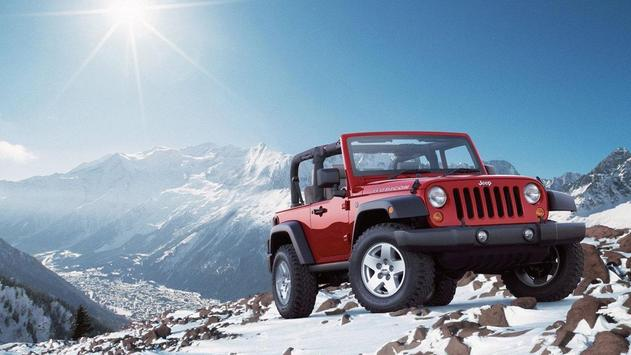 Download Cool Jeep Wallpaper Apk For Android Latest Version