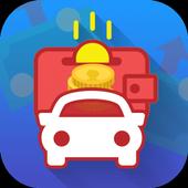 Car Expo icon