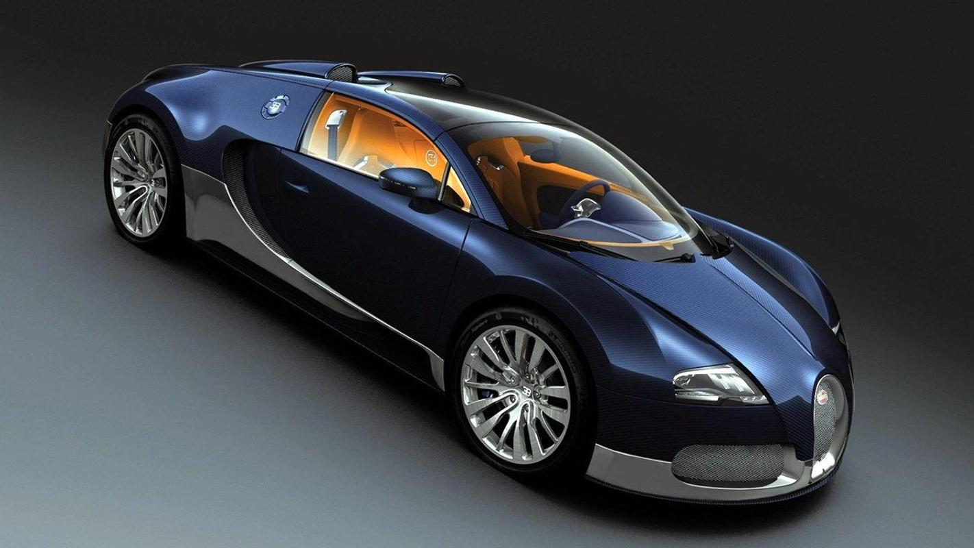 Best Bugatti Veyron Wallpaper For Android Apk Download