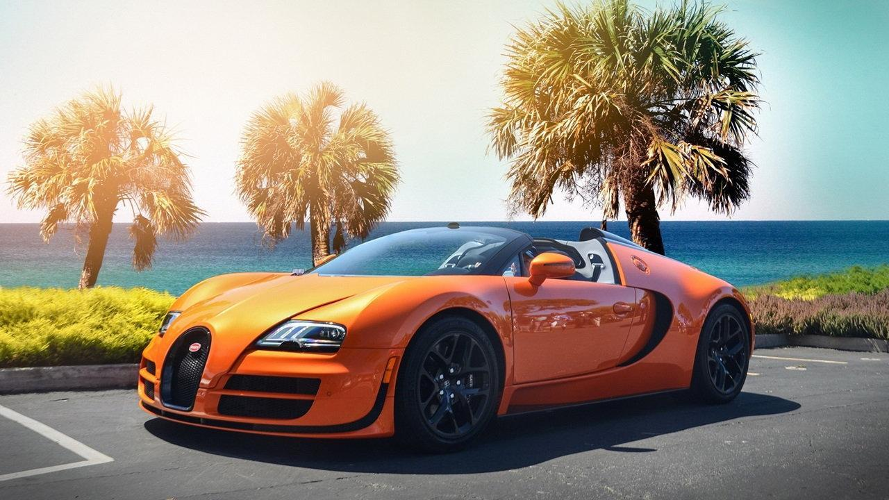 Cool Bugatti Veyron Wallpaper For Android Apk Download