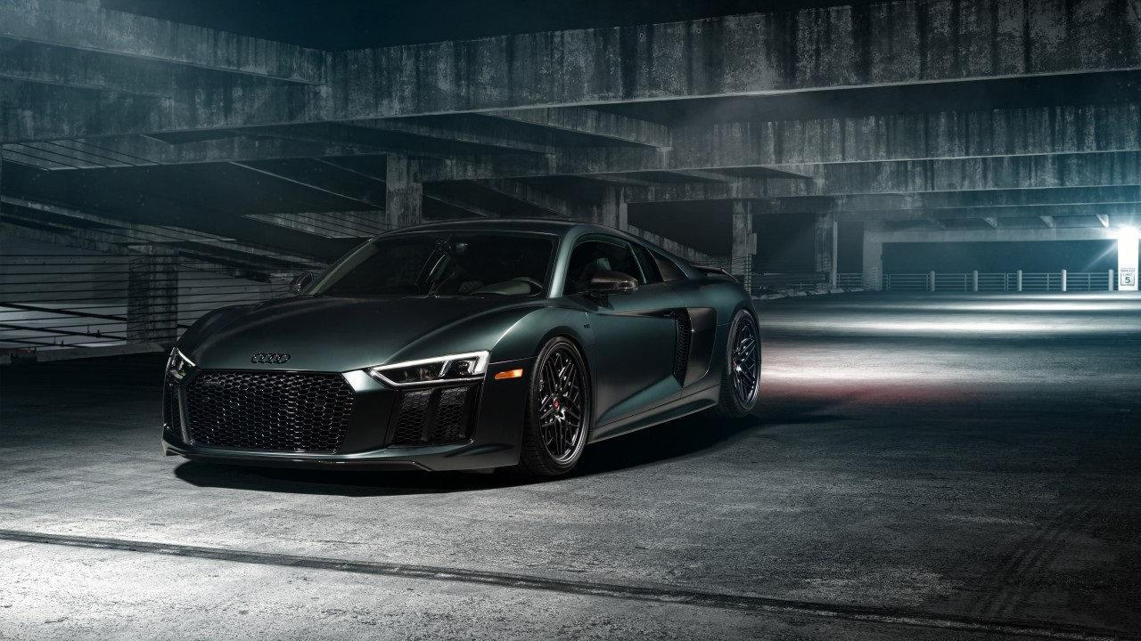 Fast Audi Cars Wallpaper For Android Apk Download