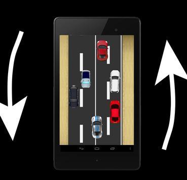 car fast race apk screenshot