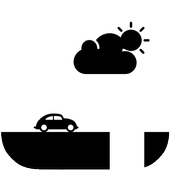 Fill Trafic - Make Way icon